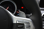 2018款 宝马7系 740Li xDrive 尊享型 M运动套装