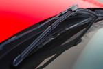 2012款 奥迪S5 Cabriolet