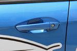 2012款 中华H230 1.5L AMT天窗版