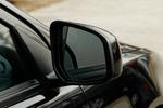 2013款 三菱翼神 时尚版 1.8L 手动舒适型