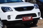 2013款 起亚狮跑 2.0L GL 手动两驱版