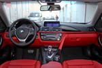 2014款 宝马4系 428i 双门运动设计套装