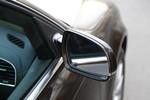 2013款 奥迪A4L 40 TFSI quattro 个性运动版