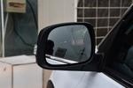 2019款 比亚迪宋EV500 智联领耀型