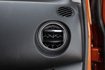 2012款 宝骏乐驰 1.2L 手动运动版时尚型