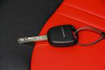 2017款 哈弗H1 红标 1.5L 手动豪华型