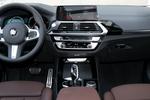2019款 宝马X3 xDrive28i M运动套装