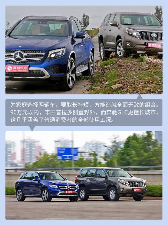 特别策划:家庭选车记-城市+越野SUV-图28