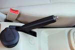 2013款 奇瑞风云2 三厢 1.5L 手动畅意版