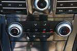 2014款 中华H530 1.6L 手动豪华型