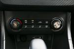 2018款 MG ZS 1.5L 自动尊享互联网版
