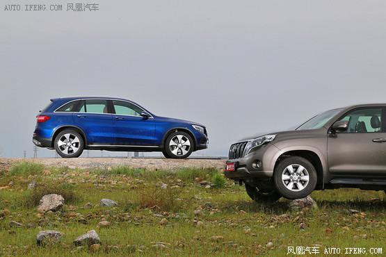 特别策划:家庭选车记-城市+越野SUV-图3