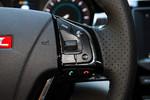 2014款 哈弗H2 1.5T 手动两驱精英型