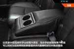 2014款 比亚迪S6 1.5TI 手动旗舰型