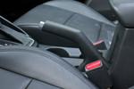 2013款 起亚佳乐 2.0L 自动舒适版 7座
