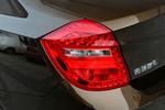 2013款 奇瑞E3 1.5L 智尚型