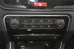2014款 长城C50 1.5T 手动尊贵型 升级版