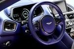 2017款 阿斯顿·马丁DB11 V8