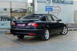 2011款 中华尊驰 1.8T 自动旗舰版