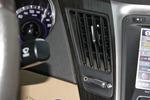 2011款 现代索纳塔 2.4L 自动顶级版