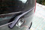 2012款 长城V80 1.5T 手动雅尚版