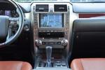 2014款 雷克萨斯GX 400 豪华版