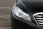 2014款 奔腾B70 2.0L 自动舒适型