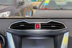 2016款 比亚迪元 1.5L 手动尊贵型