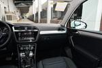 2019款 大众途观L 380TSI 自动四驱智动豪华版