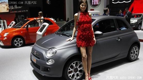 欧洲 车市 不稳定 菲亚特亏损程度呈扩
