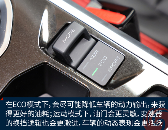 试驾哈弗H4红标车型 可能比H6卖的还好 - yuhongbo555888 - yuhongbo555888的博客