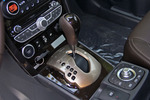 2.5L 四驱舒适导航版