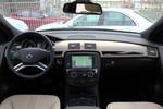 2014款 奔驰R 400 4MATIC商务型