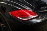 2012款 保时捷 Cayman Black Edition