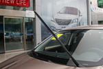 2013款 现代ix35 2.0L 手动两驱舒适型GL