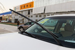 2014款 丰田普拉多 2.7L 自动豪华版