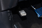 2018款 英菲尼迪Q50L 2.0T 豪华运动版
