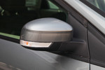 2012款 福特福克斯 三厢 1.6L 手动舒适型