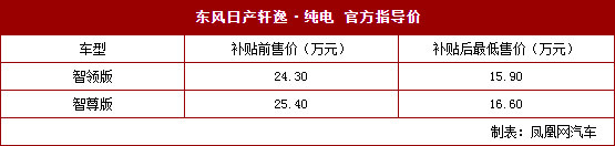 永利65335com 2