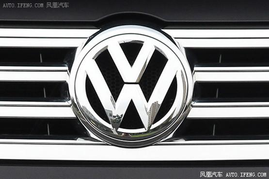 混合动力车型陆续上市.   日前,大众汽车集团(中国)总裁、ceo高清图片