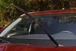 2018款 丰田汉兰达 2.0T 四驱至尊版 7座