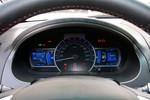 2014款 比亚迪S6 2.4L 自动旗舰型