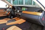 2012款 雷克萨斯 GS450h