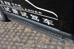 2012款 丰田汉兰达 2.7L 两驱豪华导航版 7座