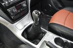 2015款 福迪雄师F22 1.9T 两驱柴油标准型