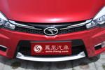 2014款 东南V3菱悦 1.5L 手动风采超值版