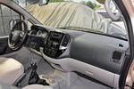 2018款 东风风行菱智 M3 1.6L 手动舒适型 7座