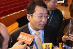 广州汽车集团股份有限公司常务副总经理冯兴亚