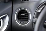2014款 英菲尼迪QX60 Hybrid 四驱全能版