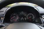 2017款 本田冠道 370TURBO 四驱尊享版